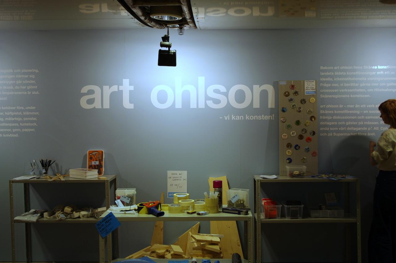ArtOhlsson2011
