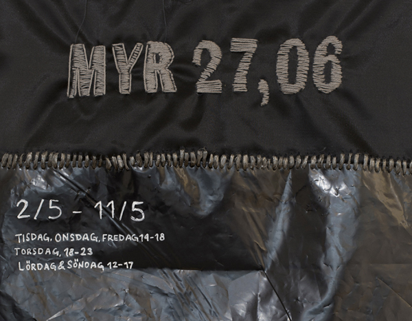 MYR_27_web