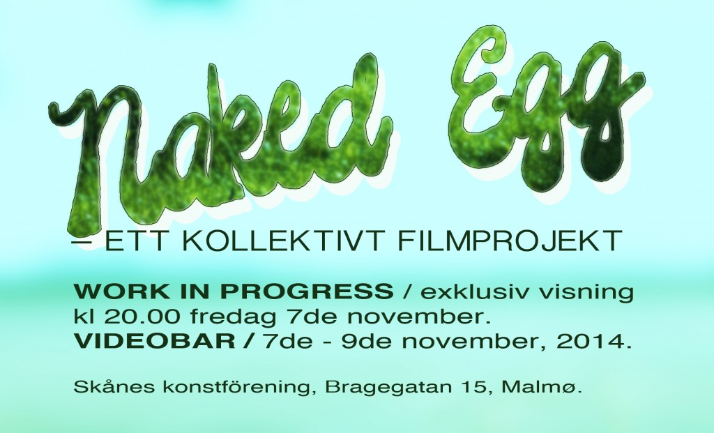 NakedEgg_flyer