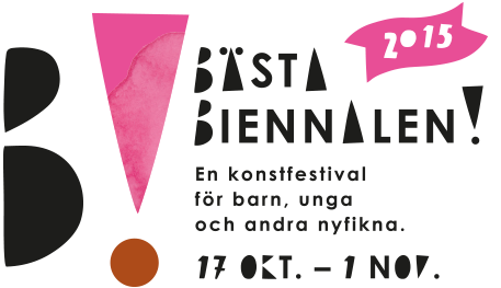 bi-logo-med-datum-457x263px