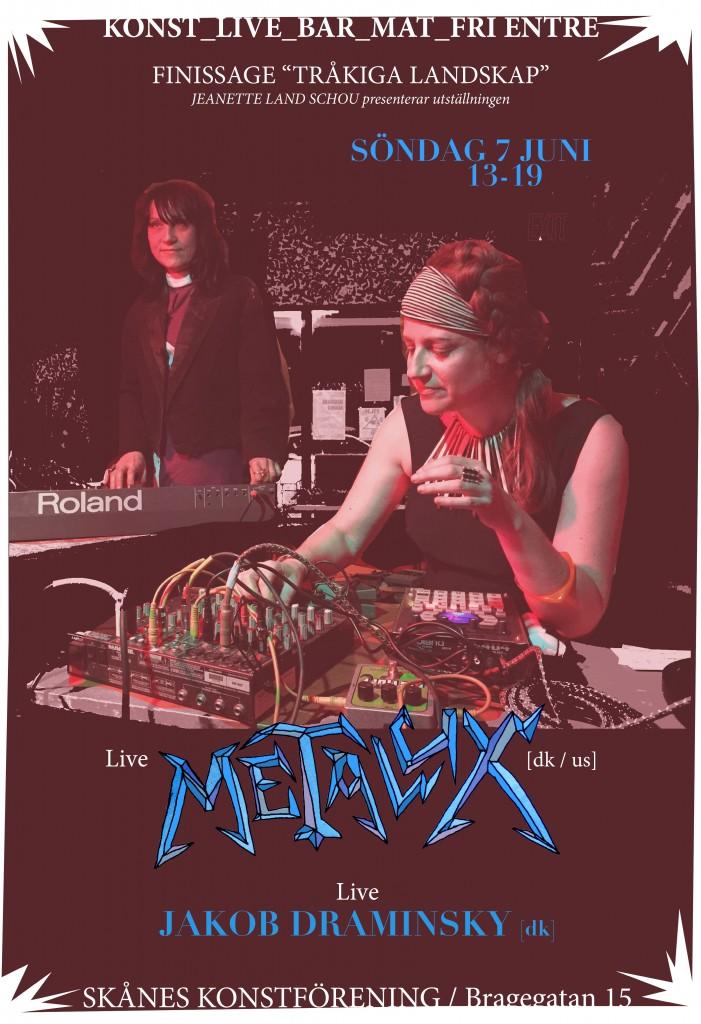 metalux_klar