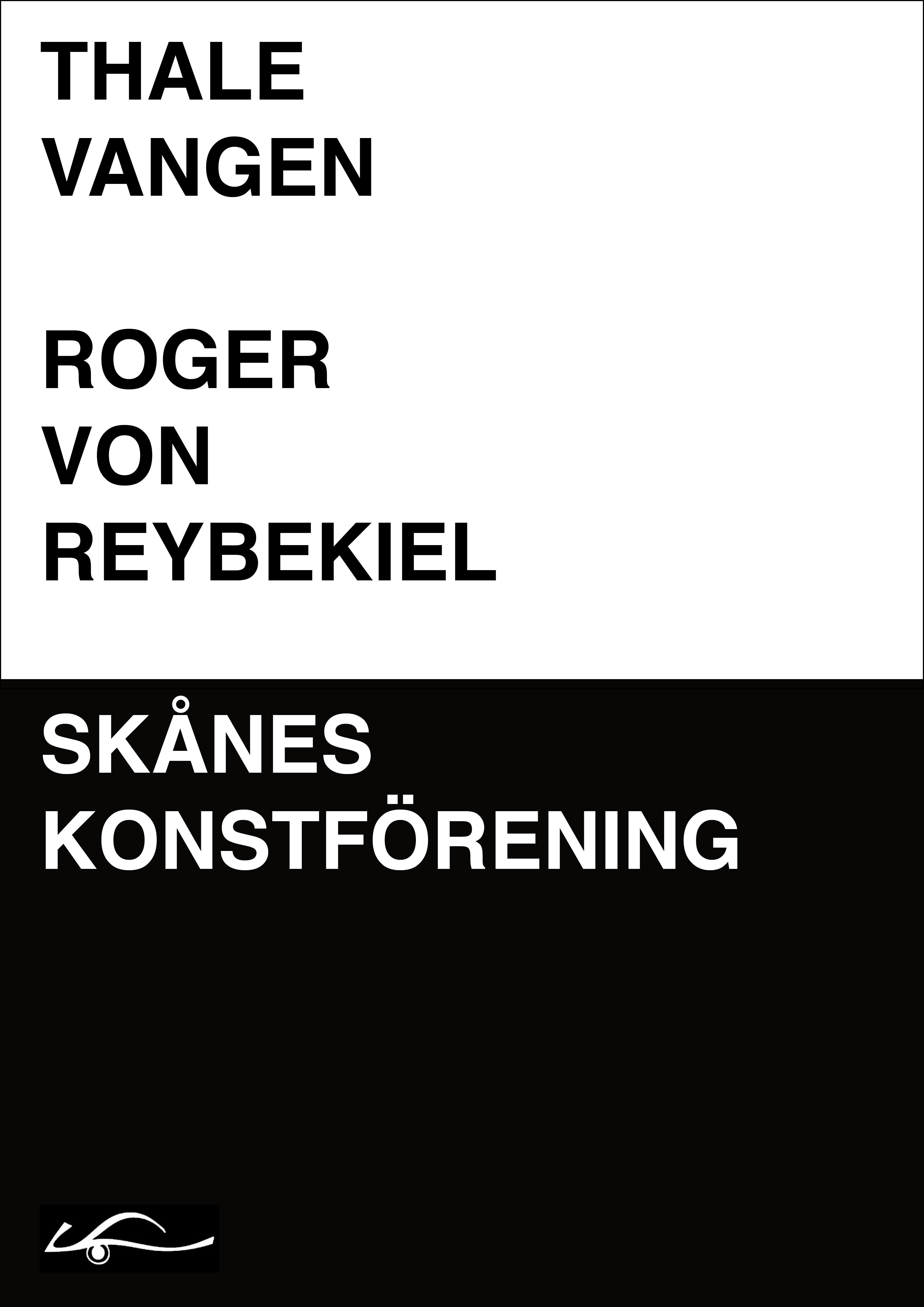ska%cc%8anes-konstfo%cc%88rening-poster-001