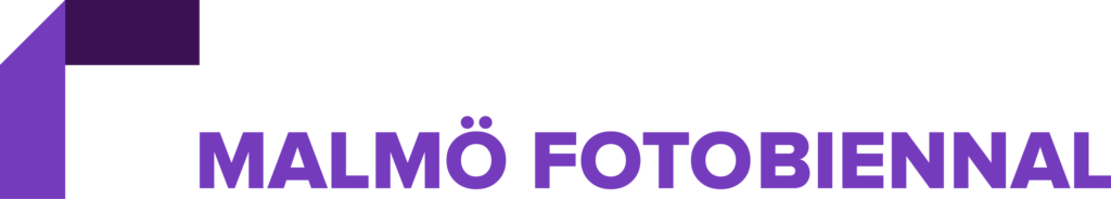 Malmö Fotobiennal 2017 logo horizontal-1